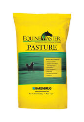 Barenbrug Equine Master Mixed Sun/Shade Pasture Seed Mix 25 lb.