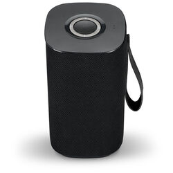 iLive  Wireless Bluetooth Portable Speaker