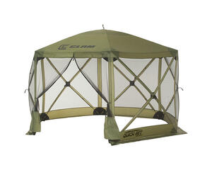 Gazebos Outdoor Canopies Pop Up Canopies At Ace Hardware