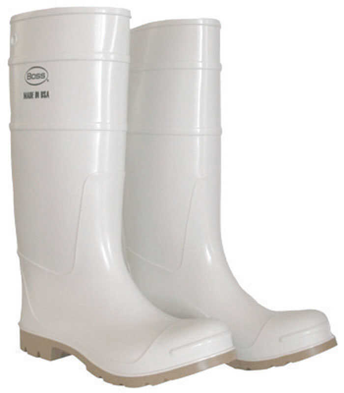 Boss  Shrimper Boots  13