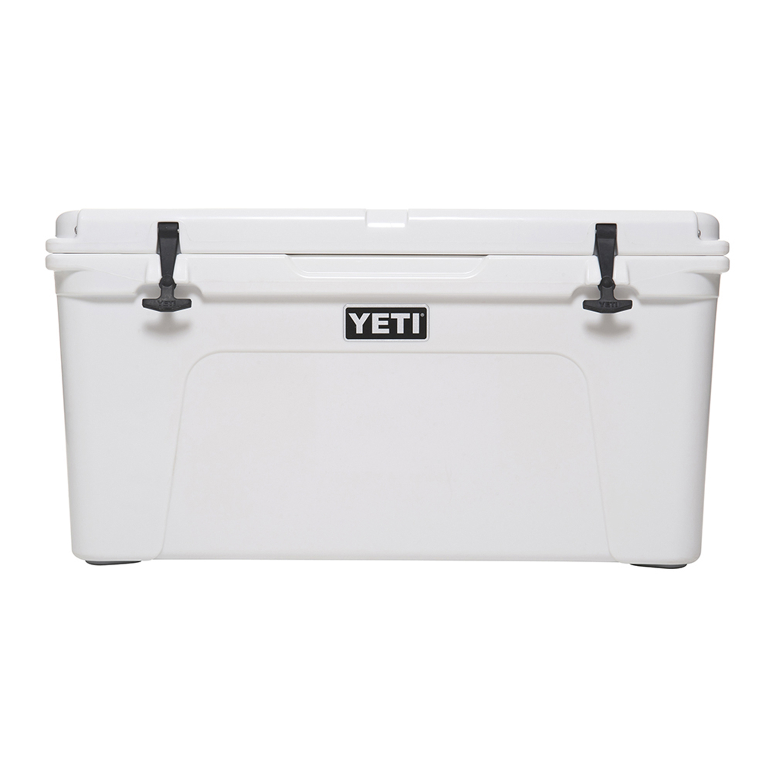 YETI  Tundra 75  Cooler  50 can White