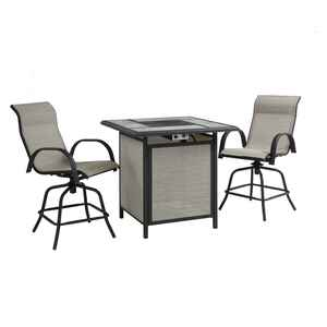 Cool Patio Sets And Outdoor Dining Sets At Ace Hardware Pabps2019 Chair Design Images Pabps2019Com