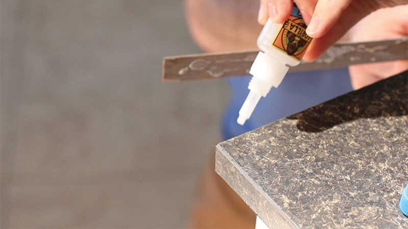 Gorilla High Strength Super Glue 15 gm - Ace Hardware