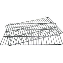 Masterbuilt  Sportsman Elite  Grill Top Cooking Grid  19.29 in. L x 23.62 in. W