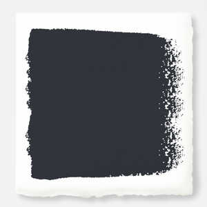 Magnolia Home  by Joanna Gaines  Satin  Blackboard  M  Acrylic  1 gal. Paint