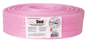 Owens Corning  3-1/2 in. W x 50 ft. L Unfaced  Sill Sealer  Roll  14-1/2 sq. ft.