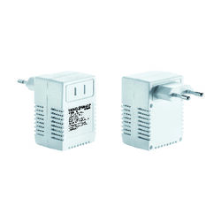 Travel Smart Type A, Type B, Type C, Type E, Type F, Type G For Worldwide Transformer