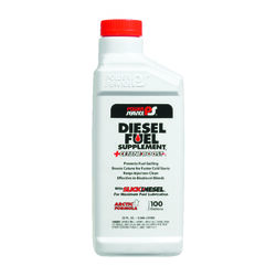 Power Service Diesel Fuel Treatment 32 oz.
