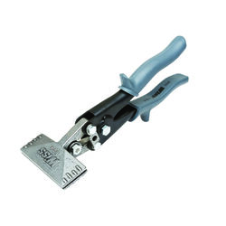 Wiss  3 in. Hvac Hand Seamer