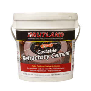 Chimney Cleaning And Repair Products