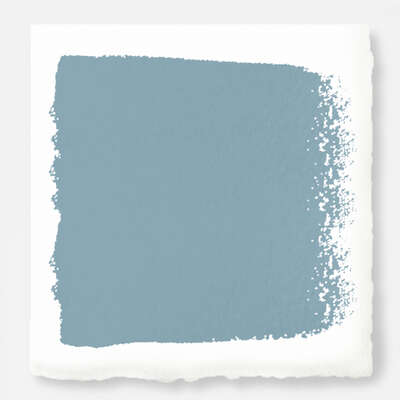Magnolia Home  by Joanna Gaines  Matte  Winter Solstice  Medium Base  Acrylic  Paint  Indoor  1 gal.