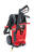 Craftsman  1800 psi Electric  1.2 gpm Pressure Washer