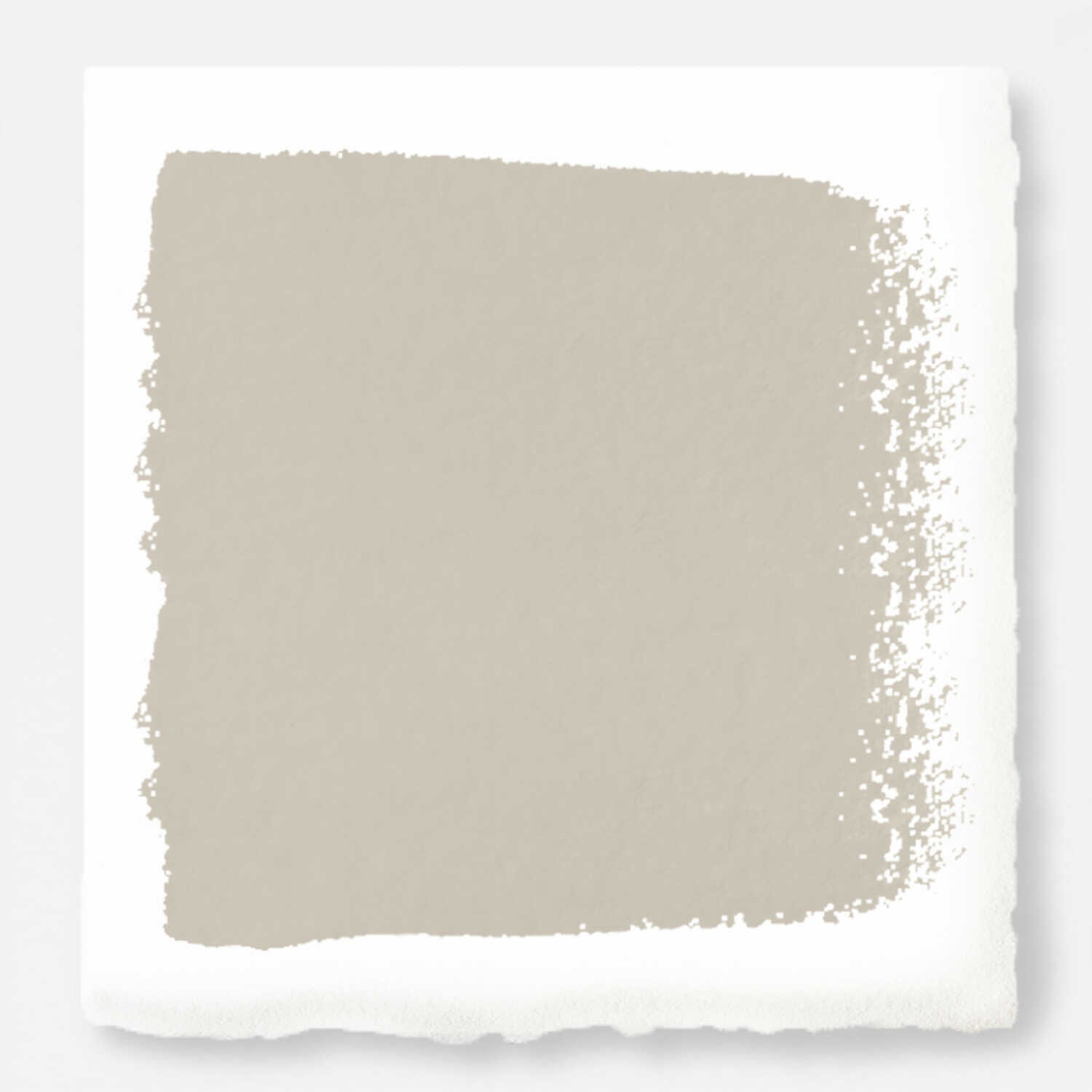 Magnolia Home  Flat  Gatherings  Exterior Paint and Primer  1 gal.
