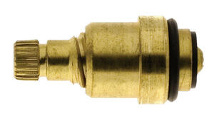 Danco  Hot  2K-2H  Faucet Stem  For American Standard