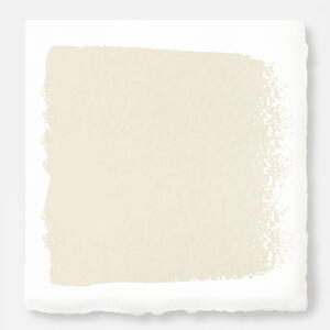 Magnolia Home  by Joanna Gaines  Matte  Pearly Cotton  Ultra White Base  Acrylic  Paint  1 gal.