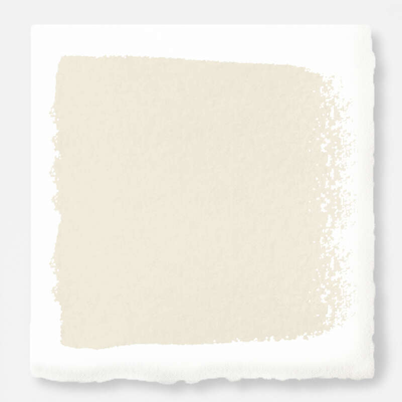 Magnolia Home by Joanna Gaines  by Joanna Gaines  Matte  Pearly Cotton  Ultra White Base  Acrylic  P