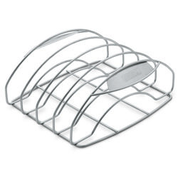 Weber  Grill Rack  Stainless Steel  X-Large