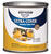 Rust-Oleum  Painters Touch Ultra Cover  Gloss  Sun Yellow  Water-Based  Acrylic  Paint  Indoor and O