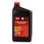Toro  10W-30  4 Cycle Engine  Synthetic  Motor Oil  32 oz.