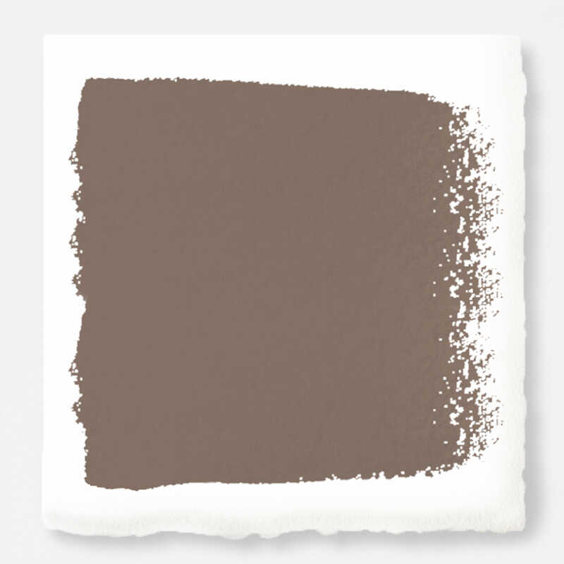 Magnolia Home  by Joanna Gaines  Satin  Elemental  Deep Base  Acrylic  Paint  1 gal.