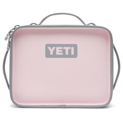 YETI  Daytrip  Lunch Box Cooler  Ice Pink