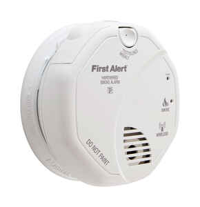 Smoke Detectors - Smoke Alarms & Fire Alarms at Ace Hardware