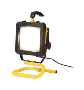 All-Pro  LED  Portable Work Light  33 watts