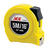 Ace 16 ft. L x 0.75 in. W High Visibility Metric Tape Measure 1 pk