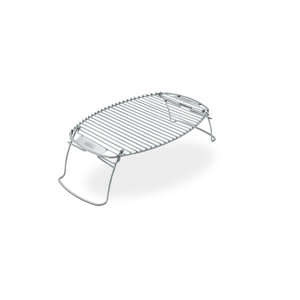 Weber  Grill Top Accessory