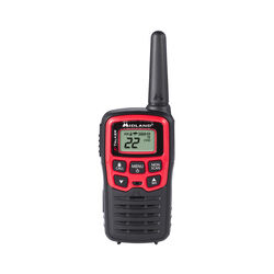Midland X-Talker 26 mi. Two-Way Radio