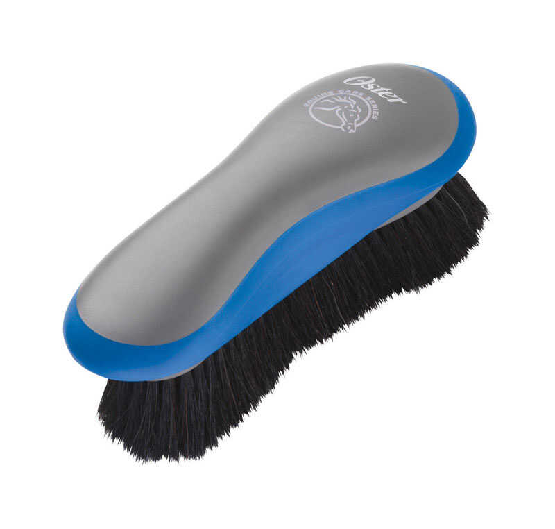 Oster  Finishing Brush  For Horse