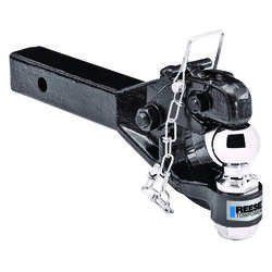 Reese  Towpower  Pintle Ball and Hook Combination