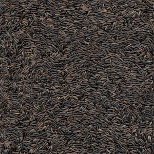 Ace  Assorted Species  Wild Bird Food  Thistle Seed  3 lb.