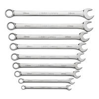 Deals on Craftsman 12 Point Metric Wrench Set 9 pc. 00947239