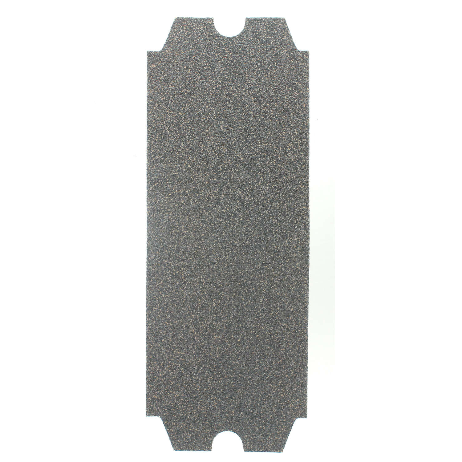 Gator  11-1/4 in. L x 4-1/4 in. W 80 Grit Medium  Silicon Carbide  Drywall Sanding Sheet  1 pc.
