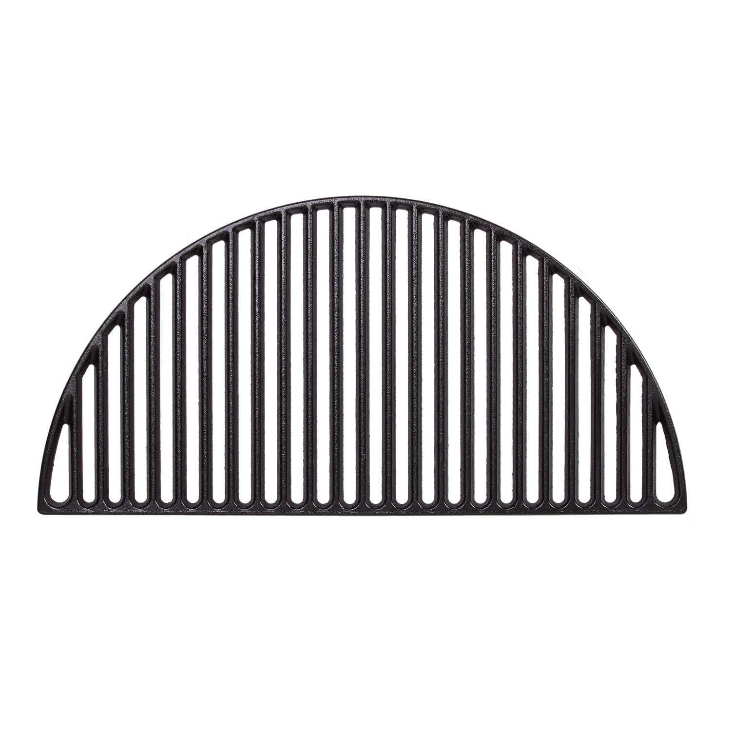Kamado Joe  Big Joe  Cast Iron  Grill Cooking Grate  12 in. L x 24 in. W