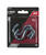 Ace Small Zinc-Plated Silver Steel 2.5 in. L S-Hook 250 lb. 2 pk