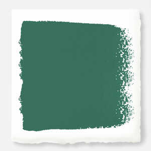 Magnolia Home  by Joanna Gaines  Eggshell  D  Aspen Leaf  Paint  8 oz. Acrylic