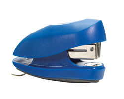 Swingline  Tot Stapler  Assorted