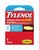 Tylenol  Cold+Flu Severe Lil Drugstore  Pain Reliever/Fever Reducer  4 count