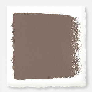 Magnolia Home  by Joanna Gaines  Elemental  Eggshell  Acrylic  Paint  1 gal.