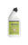 Mrs. Meyer's  Clean Day  Lemon Verbena Scent Toilet Deodorizer and Cleaner  24 oz. Liquid
