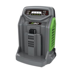 EGO Power+ CH5500 56 volt Lithium-Ion Battery Charger 1 pc.