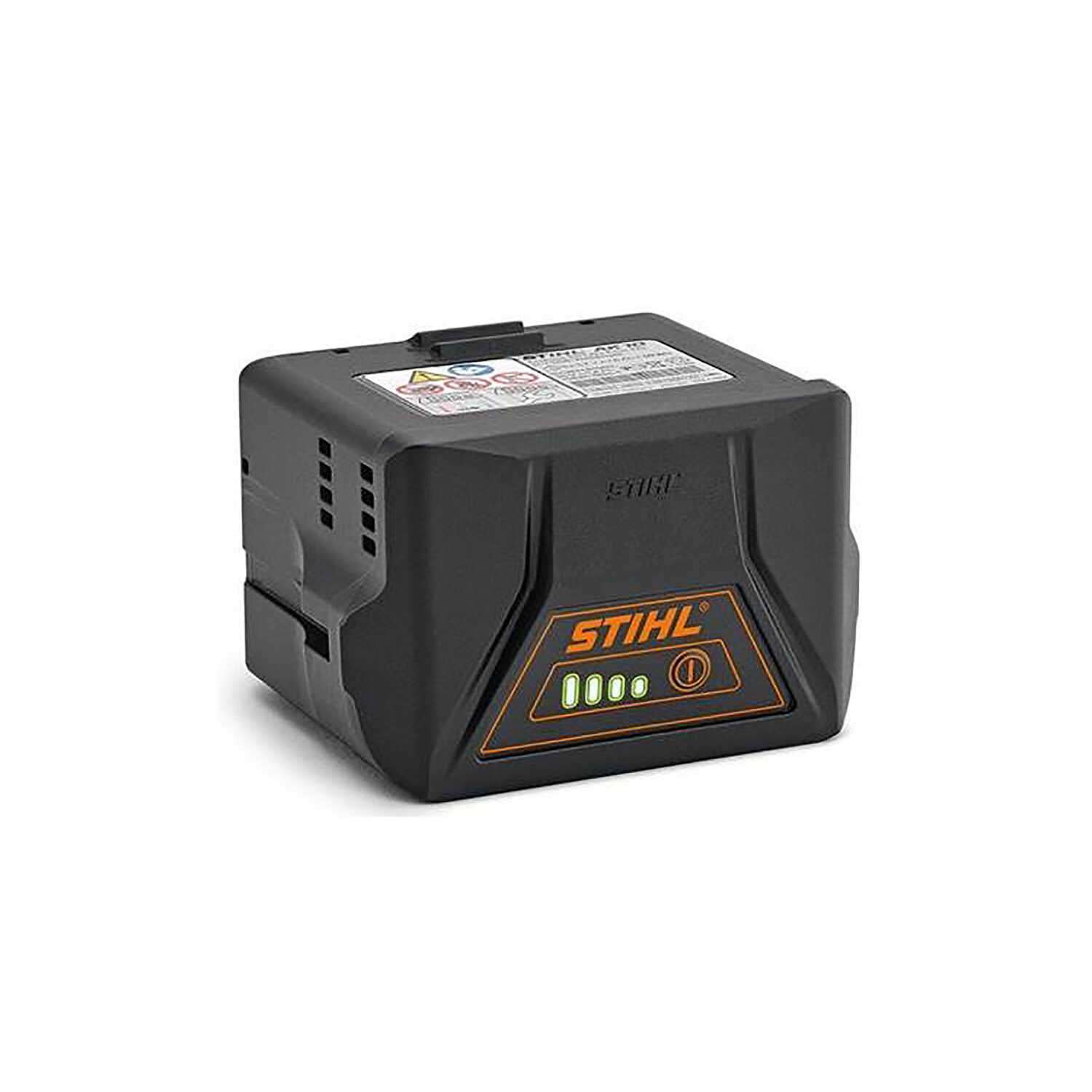 STIHL  AK 30  36 volt 4.8 Ah Lithium-Ion  Battery