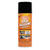 Du Pont  Teflon  General Purpose  Lubricant  10 oz.