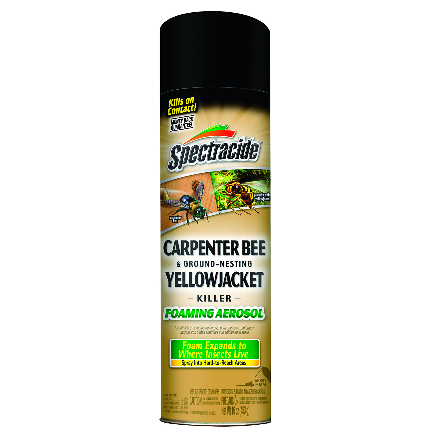 Spectracide  Insect Killer  16