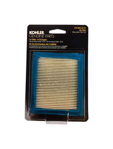 Kohler  Small Engine Air Filter  For XT675-775
