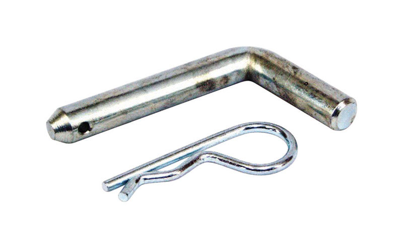 US Hardware  Hitch Pin  1 pk