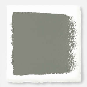Magnolia Home  by Joanna Gaines  Eden  M  Acrylic  1 gal. Paint  Matte