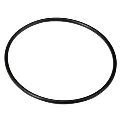 Culligan 5.43 in. Dia. Rubber O-Ring 1 pk